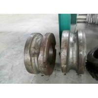 Buy cheap Metal Rolling Mill Spare Parts from wholesalers