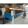 China www.steelwiredrawingmachine.com wholesale