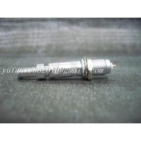 China lemo 00 coxial microphone  connector wholesale