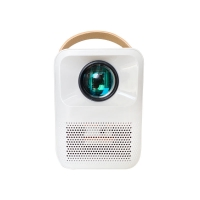 China 0.95kg Mini Portable Projectors wholesale