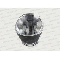 Buy cheap YANGCHAI Engine Parts Piston 2030370 for YZ4102ZLQ Engine Parts from wholesalers
