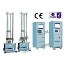 China HSKT10 Customized Shock Test System For Consumer Electronics LABTONE wholesale
