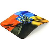 China Promotion gift mouse pad made in China Rubber mouse pad, China supplier gifts best quality rubber mouse pad wholesale