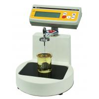 Quality Vegetable Oil Density, Concentration Tester for sale