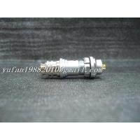 China push pull odu s103 series 10pin connector wholesale