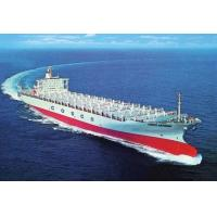 China Air freight,Ocean freight,Sea freight,Express,Shipping Agent,Shipment,Transport wholesale