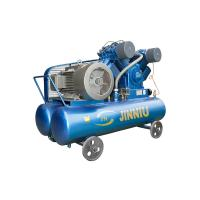 China max high pressure air compressor for Plastic machinery High quality, low price Purchase Suggestion. Technical Support. wholesale