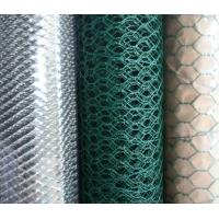 China Chicken Wire Mesh For Plastering on sale