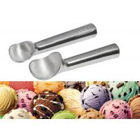 Quality Professional Heavy Duty Ice Cream Scoop With Heat Conductive Fluid wholesale