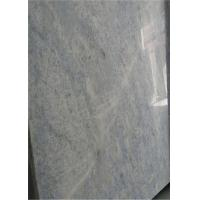 China Indoor Granite Marble Stone , Granite Marble Kitchen Countertops wholesale