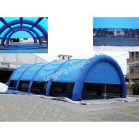 China Inflatable Tent/Large Inflatable Tent/Inflatable Tentage (LT-TT-107) wholesale