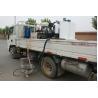China On sale Cold paint road marking machine lane marker wholesale