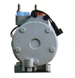 China ALA21047 EXPEDITION AC COMPRESSOR 10F20 AC COMPRESSOR 6PK AC Compressor wholesale