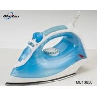 China Professional steam iron in wenzhou wholesale