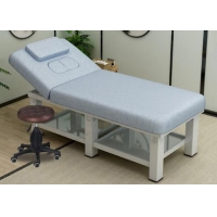 China Medical Massage Portable Beauty Couch wholesale