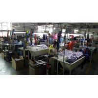 Dongguan B&H Gifts and Crafts Co.,Ltd