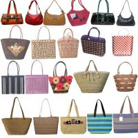 China Handbags,Wallets,Purses,Luggages,Bags,Cases,Baskets on sale