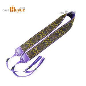 China Custom Camara Neck Strap Camara Belt Strap Promotion Gift from China Manufacturer wholesale