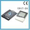 China Full Automatic Electronic Blood Pressure Monitor wholesale