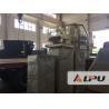 China China Manufacturer Vertical Shaft Impact (VCII Sand Making Machine River Gravel wholesale