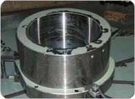 China Fine blanking Fineblanking presses Machine Equipment Steel Pistons & Cutting Cylinders wholesale