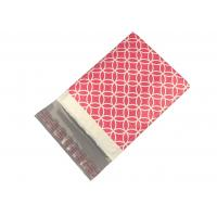 Buy cheap #0 6 x 10 Poly Bubble Envelope Colored Printed Padded Envelopes from wholesalers
