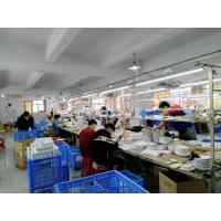 Zhongshan Xiangteng Lighting Co., Ltd