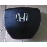 China Plastic Honda Spare Parts Injected SRS Airbag Cover And Airbag Assy Complete wholesale