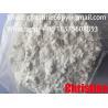 China Bodybuilding Anabolic Pharmaceutical Testosterone Enanthate Hormone Test Enanthate wholesale