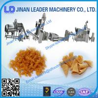 China 2014 Screw Shell Chips   Production Line wholesale