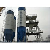 China High Intelligent Tile Adhesive Machine Dry Mortar Plant Wall Stucco Mixing wholesale