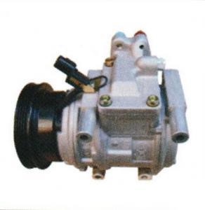 China ALA20609 KIA AC COMPRESSOR Carnival 1.6T AC COMPRESSOR 10PA15C AC COMPRESSOR 97701-2F000 AC Compressor wholesale