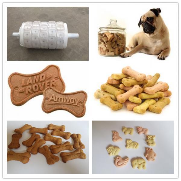 pet biscuit (2)
