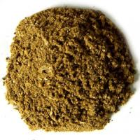 Quality Animal Feed - Fish Meal 60%, Fish Powder for Chicken for sale