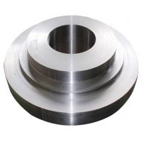 China SA-705M Type 630 AISI 630 SUS 630 17-4pH,UNS S17400 Stainless Steel Forged Forging Turbine Compressor Shrouded Impellers wholesale