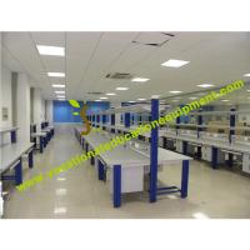 Jinan Should Shine Import And Export Co., Ltd.