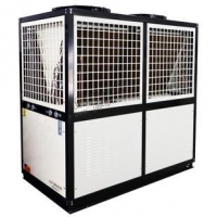 Buy cheap Agricultural Livestock Breeding Brooding Heat Pump Heater Constant Temperature from wholesalers
