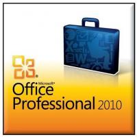 Quality Effective Microsoft Office Product Key Codes , Office 2010 Professional Key Download for sale