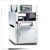 China High Performance Solder Paste Inspection Machine Model I510, Ultra Series wholesale