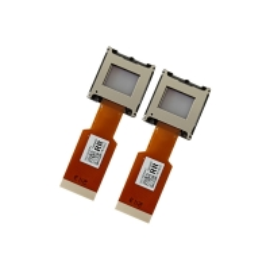 China Phillip Panasonic Sanyo Sony Hitachi Lcx100 Projector LCD Panel wholesale