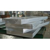 China Solid Aluminum Steel Sheet Row Metal Silver Household Appliances Furniture wholesale