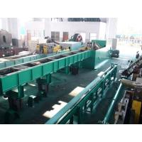 China Cold Rolling Machine for Seamless Pipe Making, LD60 Three Roller Rolling Mill Equipment wholesale