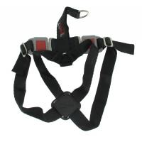 China PetBuckle Vehicle Restraint Harness - Dogs up to 20 lbs wholesale