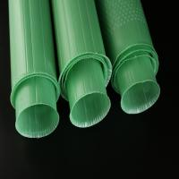 China 3 Year Guarantee Plastic Plant Protectors With Holes Or Without Holes wholesale