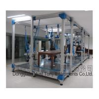 Quality Furniture Mechanical Integrated Test Machine TNJ-001 for sale