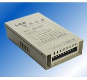 China FCC CISPR 22 12V 10A CCTV AC DC Power Supply 120W With High Power wholesale