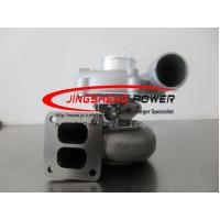 China Komatsu PC300-6 T04e 712061954 466670-5013S 6222-83-8171  6207818330 turbo wholesale