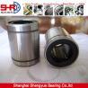 China Standard linear sliding bearing linear bearing LME8UU/AJ wholesale