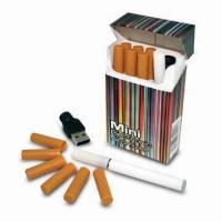 China Wholesale hotest health e-cigarette,mini electronic e-cigarette,quit smoking from now on wholesale