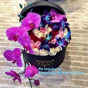 China New product custom handmade small luxury wedding paper jewellery white gift box with ribbon closure,Silk Customised Pock wholesale